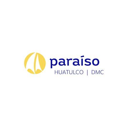 Paraiso Huatulco