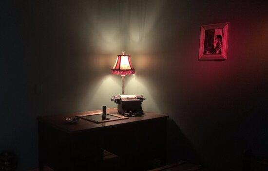 Escape Room Ashburn