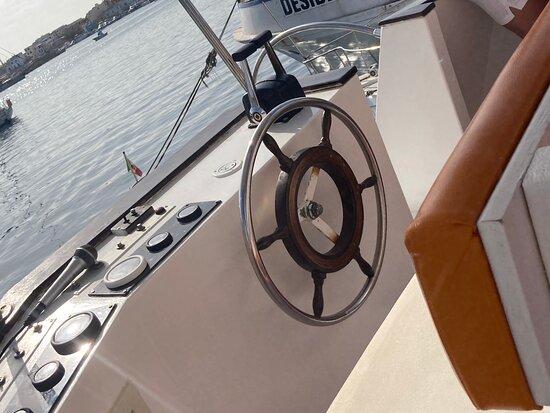Lampedusa 19 / 08 / 2K21 Escursione con Capitan Nino e soci  Giro delle Cale Cala Croce Cala Madonna Tabaccara  Spiaggia 🏖 dei 🐰  Cala Pulcino Baia delle Acque