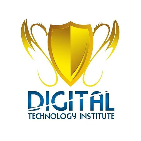 Digital Technology Institute is one of the best and finest Digital Marketing institutes in Delhi. We are popular for our joined and cutting-edge digital marketing courses and interactive teaching methodologies.