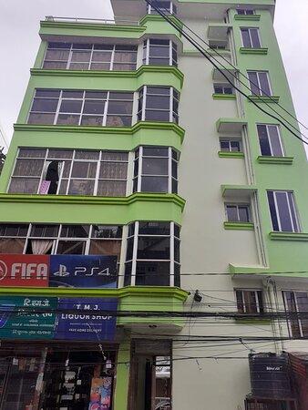 Mirage gaming house playstation xbox video game zone kathmandu nepal #kathmandu #nepal #playstation #ps4 #game #xbox #games #play #fifa #gaming #videogames #gamer #football #soccer
