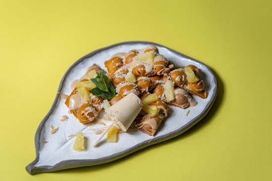 Sweet bubble waffles 🧇  🌿Sugar free  🌿Gluten free  #biococof #exclusive #moldova