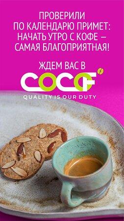 COFFEE BIO 🌿FAIRTRADE #biococof #moldova