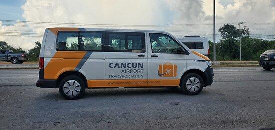 Private Transportation Unit