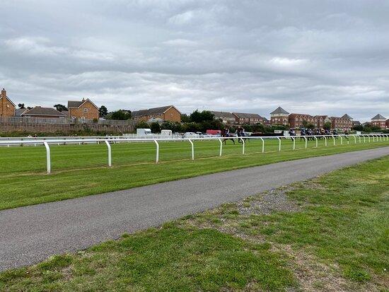 Εικόνες του Stratford-upon-Avon Racecourse – Φωτογραφίες από Στράτφορντ-Απόν-Έιβον - Tripadvisor