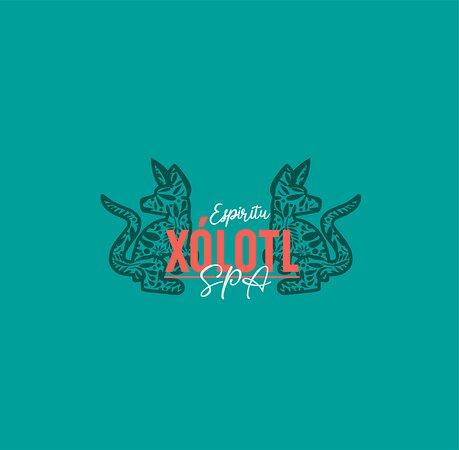 Espíritu Xolotl Spa