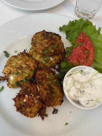 Sakis Restaurant - Picture of Sakis Restaurant, Parga - Tripadvisor