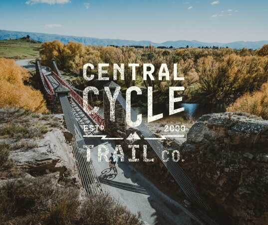 Central Cycle Trail Co.