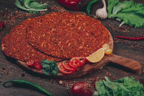 turkish food, turkish cuisine, Sultanbey restaurant, турецкая еда, турецкая кухня, турецкий ресторан Султанбей
