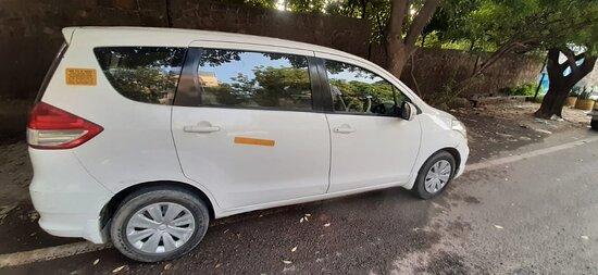 Delhi airport to jaipur airport taxi service mahipalpur vasant kunj to jaipur airport taxi jaipur taxi service jaipur cabs