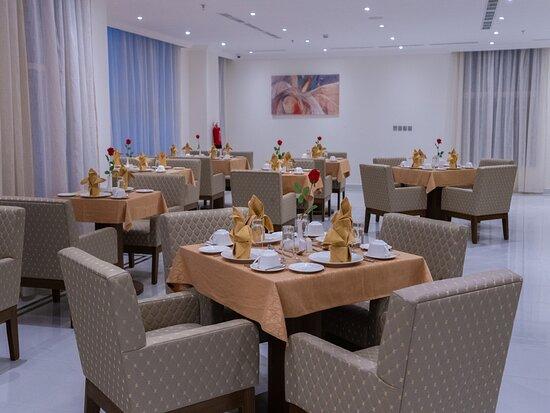 Gardena Restaurant