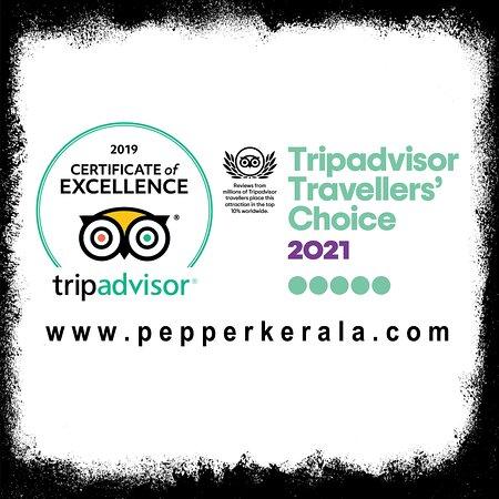 Pepper Kerala Holidays