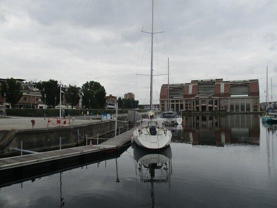Le Texel