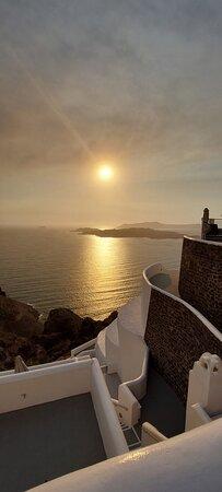 Sunset time (: