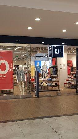 ACity Alışveriş Merkezi