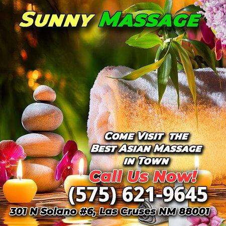 301 N Solano Dr #6, Las Cruces, NM 88001  575-621-9645