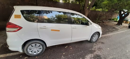 Indira Gandhi International Airport Transfers and Taxis Book your Delhi Airport taxi online ... If you need an airport transfer in Delhi you're at the right place with