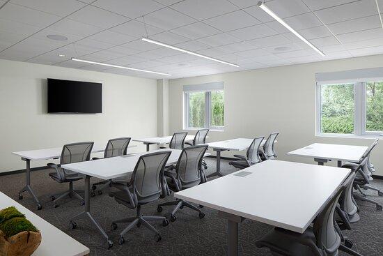 Frederick Meeting Room