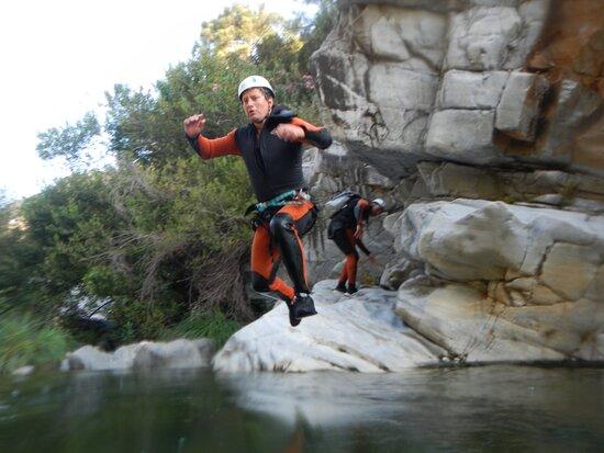 Ảnh về Malakadventure - Ảnh về Malaga - Tripadvisor