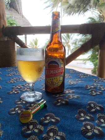 ZanziBlue – Foto de Zanziblue, Ilha de Zanzibar - Tripadvisor