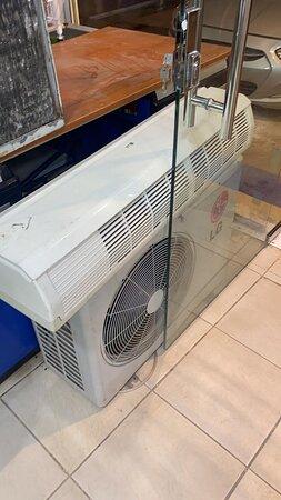 Riyadh, Arábia Saudita: شراء اثاث مستعمل بالرياض اتصل0532658092  نشتري مكيفات مطابخ  غرف نوم  ثلاجات شاشات مجالس  معدات مطاعم اثاث شقق وفلل وقصور لسنا الوحيدين لكننا الأفضل  افضل الاسعار اتصل نصل 0532658092