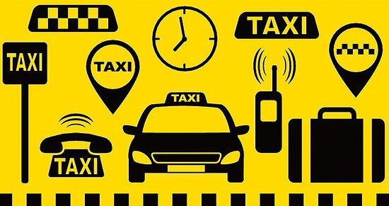 Gurgaon taxi service to destination tour neemrana and travels jaipur delhi taxi service Delhi IGI airport taxi service gurgaon IGI airport taxi service mahipalpur Delhi taxi service gurgaon