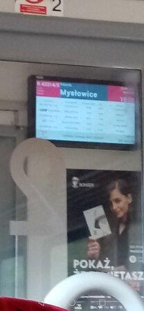 Силезское воеводство, Польша: 🚂 Viaggio in treno per la Polonia 😍i boschi dal finestrino🌲🌳🌾🌿🌱 22 Agosto 2021 🤗🌺