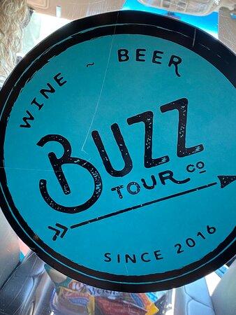 Great tour!!