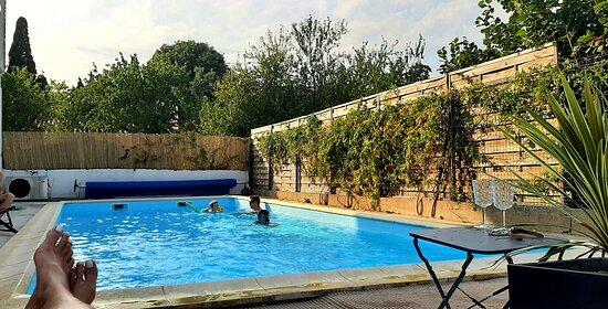 Pictures of Maison Mignardise-Cite - Carcassonne Photos - Tripadvisor