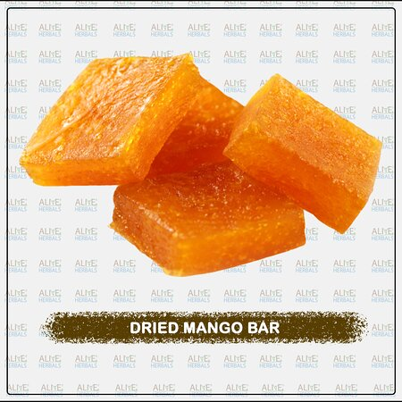 États-Unis : ✨ Dried Mango - Sweetened Slices | Alive Herbals ✨  ✓ Dried mango works to stabilize blood sugar levels.   ✓ It May help to reduce cholesterol labels.   ✓ Dried Mango could also aids in healthy digestion and weight loss.  🛒 https://www.aliveherbals.com/products/dried-mango-benefits  #aliveherbal #aliveherbals #aliveherbalus #aliveherbalusa #aliveherbalnyc #aliveherbalonlinestore #driedmangodiced