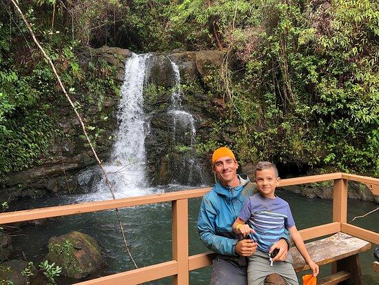 Aloha Adventures