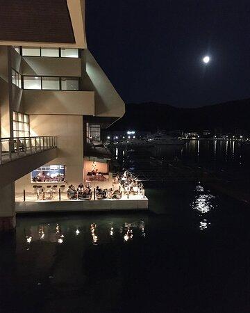 Fotos de Porto Carras Grand Resort – Fotos do Neos Marmaras - Tripadvisor