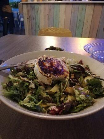 Bilder på Serendipia Slow Food & Bar – Bilder på Torremolinos - Tripadvisor