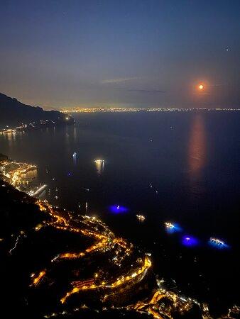 Amalfiküste - Ảnh về Amalfi Coast - Tripadvisor