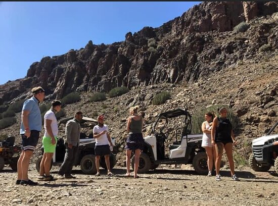 Buggy Safari Gran Canaria by explore Exploring Off Road the Rocky Mountains of Gran Canaria on the back of a last generation Buggy with explore.