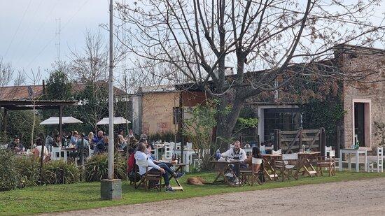 Villa Lia صورة فوتوغرافية