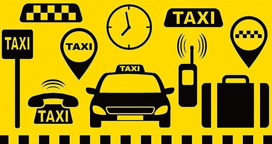 Hire taxi jaipur to Rajasthan hire tour and travels jaipur to Delhi cab hire tour hire jaipur taxi service hire jodhpur taxi service jaipur hire taxi driver hire jaipur car rentals from jaipur to Delhi drops to jaipur airport taxi service jaipur hire taxi service