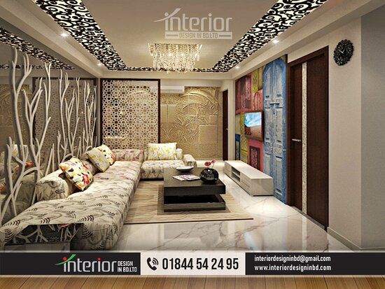 Дакка (город), Бангладеш: Visit Interior Design in Bd Ltd for wall painting ideas & colour combinations for interior walls designs. Get the wall Painting Ideas, Wall Colour combination tips and colour your interior home walls. Our Service: All Kind Of Architecture Related Work Like an Ex: 1. Fair Stall Work 2. Interior Decoration 3. Exterior Design 4. Structural Design 5. Landscaping Design If You Have Any Requirement For Your Company Pls Inform Us. ►Contact us for more information: Cell: 01844 - 542 495, 01844 - 542 496