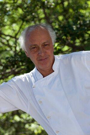 Yves Gattechaut