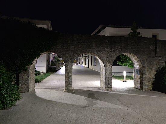 Chateaudunpark