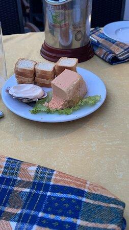 Cachopo y entrecot de vacuno mayor. Delicioso 😋  - Belmonte de MirandaLa Casona de Rey的圖片 - Tripadvisor