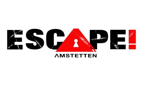 Escape! Amstetten