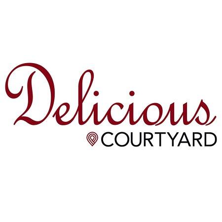 Courtyard Delicious