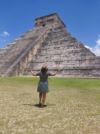 Cancun Foto