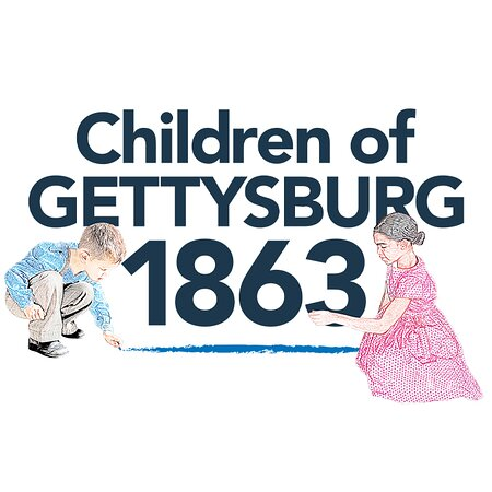 More than a typical children's museum, the Children of Gettysburg 1863 tells the engaging stories of the children, teens and young adults who lived here during and after the battle.