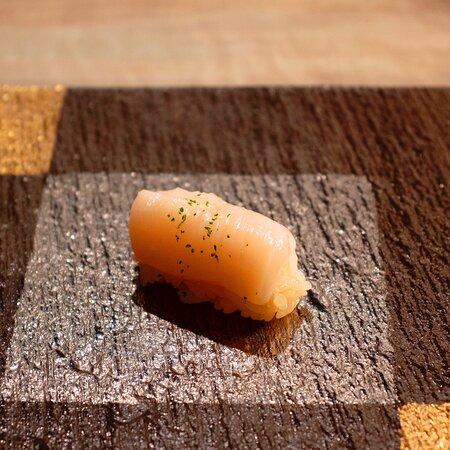 高質日本料理餐廳