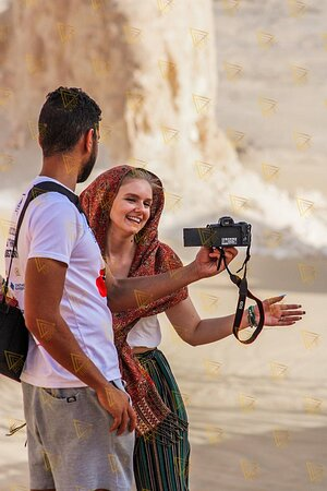 All the pictures belongs to iEgypt and took during the tour/trip that iEgypt offered in 2020/2021 and can't be used by any other organization/company for personal/business purposes.