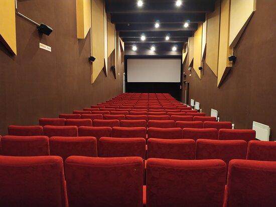 Cinema Le Lary