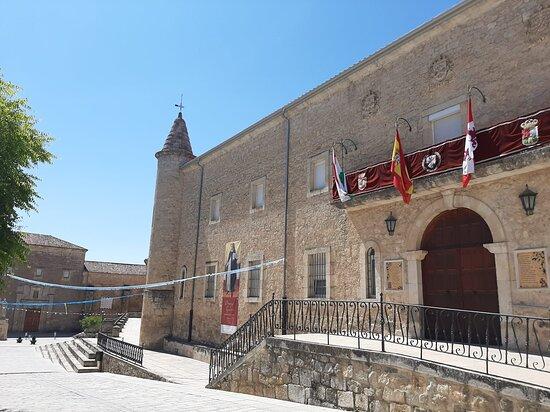 fachada ayuntamiento