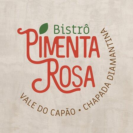 Bistrô Pimenta Rosa - Vale do Capão, Chapada Diamantina